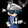 its-tim's avatar