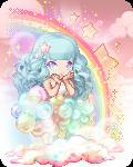 Flern's avatar