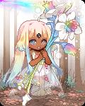 Amarillo Sky's avatar