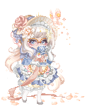 Pikurusu's avatar