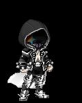 Capt Xero's avatar