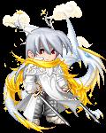 ExtraWhiteRice's avatar