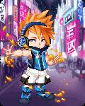 Pslightly Psycho's avatar