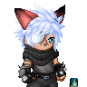 killer Ice Fox's avatar