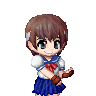 chloebs's avatar