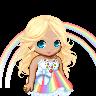gummybearNcheeseluva's avatar