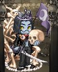 Aeslgard's avatar