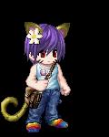 chaosoul_reborn's avatar