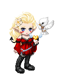3rd Octave's avatar