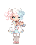 pandastar110's avatar