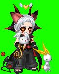narutop24's avatar