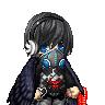 Fangs Keeper's avatar