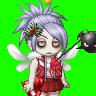 Horcruxz's avatar