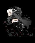 Lady Noir IV