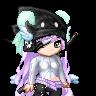 Enadariel's avatar