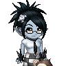 coolllaaaa's avatar