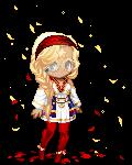 craftycaitlin's avatar