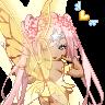 jadeyaki's avatar