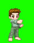 talloddjob's avatar