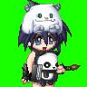 Dark_Mandes's avatar