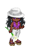 August18's avatar