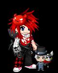 FlUsTeR233's avatar