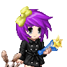 PlayKelciePlay!'s avatar