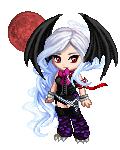 cynthia the vampire queen