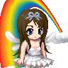 sugar_candiii's avatar