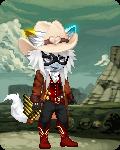 yamiangie's avatar
