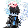 Murkdd's avatar