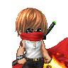 Deathless Blaze's avatar