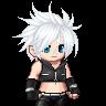 EmoSai 2611's avatar