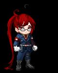 Kasanes's avatar
