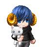 . Kiru Kano's avatar