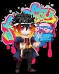 Cyan Frost IV's avatar