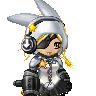 Sushi Ushi's avatar
