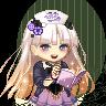 Asashikka's avatar