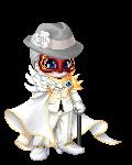 Ninja Zackeus's avatar