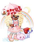 Raspberry Panic's avatar