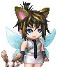 Senity's avatar