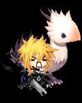 False Patience's avatar