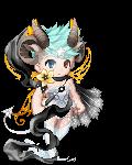 Sirens Chorus's avatar
