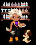 Mizz Hyde's avatar