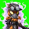 FliesHateMe's avatar