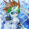 DragoRoyal's avatar
