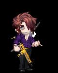 Lupus McHappy's avatar
