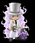 Jupy Jupiter's avatar