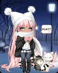 Utoen's avatar