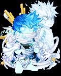 Bane of Ezekiel's avatar